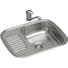Selco Kitchen Sinks