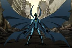 http://vignette3.wikia.nocookie.net/ben10/images/9/9f/Big_Chill_GR_HU.png/revision/latest?cb=20150811201905