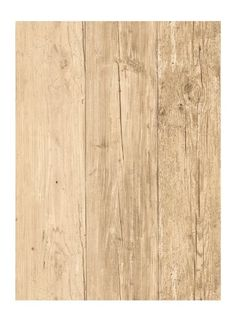 Wall In A Box NT5881 Wide Wooden Plank Wallpaper, Ash, Pine, Oak, Sand, Beige, Brown, Aged York Wallcoverings http://www.amazon.com/dp/B008BG523U/ref=cm_sw_r_pi_dp_QBBLtb1T5E2AXW73