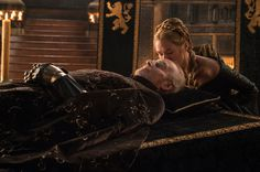 'Game of Thrones' Season 5 Premiere Draws 8 Million Viewers - NYTimes.com