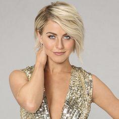 Dancing with the Stars Contestants, Pro Dancers, & Host Season 21 - ABC.com