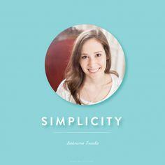 Simplicity_Triola-01