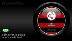 Campinense Clube - Veja mais Wallpapers e baixe de graça em nosso Blog. Visite-nos ads.tt/78i3u