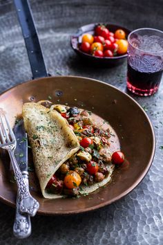Seasonal summer squash recipes you have to try this summer