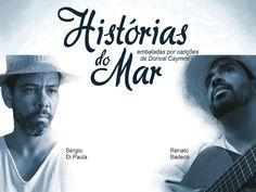 """Maria Lopes e Artes: Sala de Cultura Leila Diniz apresentará a peça """"Hi..."""