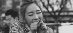 #Taeyeon #Jessica #Sunny #Tiffany #Hyoyeon #Yuri #Sooyoung #Yoona #Seohyun #SNSD #TTS #sone #girlsgeneration #KPOP #gg