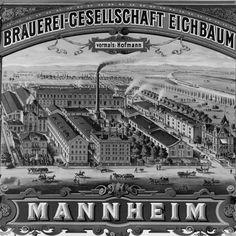 Dorm, Germany, Historia, Beer Coasters, Mannheim, Heidelberg, Wine, Things To Do, City