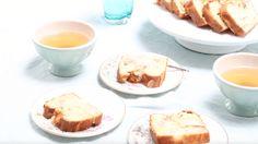 Recept appelcake bakken made by ellen met mascarpone en kaneel