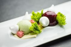 My next recreational class at @iceculinary on 7/22 - infuse your desserts with some pro pastry inspiration with 'Essential Plated Desserts' recreational.ice.edu/Courses/Detail/14653