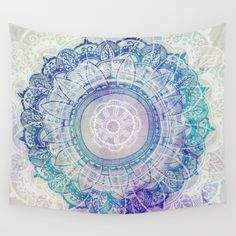 Free  Wall Tapestry