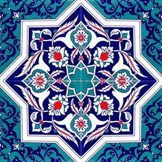 Kütahya, turk hamami, mescit, cami, mihrap, dekorasyon, cini, seramik, desenler, iznik, pano, mimari, tasarım, Osmanlı, mosque, masjid, mihrab, ceramic tiles, interrior, design, ottoman, decoration, decor, islamic, Turkish bath