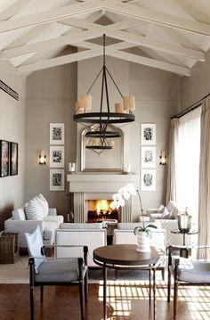 Simply Modern Home | simplymodernhome.com