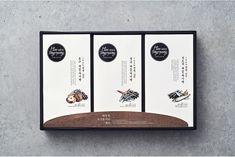 마켓컬리 :: 장보기를. 새롭게. 퀄리티 있게. Menu Design, Label Design, Sign Design, Box Design, Print Design, Tea Packaging, Brand Packaging, Packaging Design, Branding Design