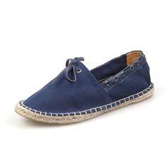 56e2d026f45 Toms Men Biminis Rope Sole Flax Navy Shoe Outlet Toms Shoes For Men