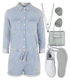 """""""Unbenannt #653"""" by rguelsah ❤ liked on Polyvore"""