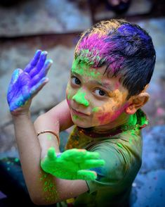 Welcome to Halla, a creative community with the world's best photo contests and video contests. Join over 100 free photo contests per year and browse a huge selection of quality photos. Video Contest, Photo Contest, Holi Pictures, Holi Photo, Holi Celebration, Good Morning Happy, Happy Holi, World Best Photos, Free Photos