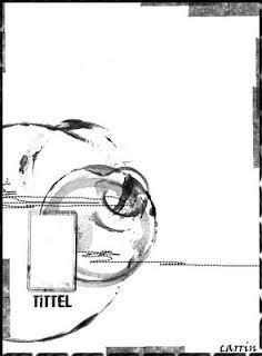 Skissedilla: Skissedilla # 51