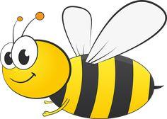 Free Bumble Bee Clip Art Pictures - Clipartix - ClipArt Best - ClipArt Best