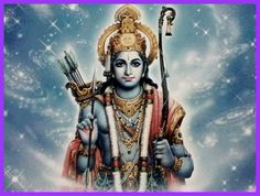 """Not only Lord Rama but his brother Bharata also find a place in the List. """" Fortunately, a study of Sumerian history provides a fairly vivid flesh-and-blood picture of Rama. The highly … Sumerian King List, Ram Bhajan, Ram Image, Rama Sita, Shri Hanuman, Sri Rama, Lord Krishna Wallpapers, Krishna Pictures, Bhagavad Gita"""