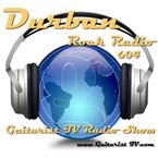 24/7 Durban Rock Radio http://tunein.com/station/?StationId=212324