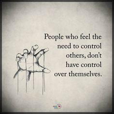 9 Comebacks For Dealing With a Manipulator Wisdom Quotes, True Quotes, Great Quotes, Words Quotes, Quotes To Live By, Motivational Quotes, Inspirational Quotes, Sayings, Unique Quotes