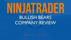 #review #trading #platform #futures Interactive Brokers, Market Environment, Trading Brokers, Td Ameritrade, Data Feed, Stock Picks, Marketing Data, Day Trading, Technical Analysis