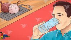 Ваши волосы начнут расти как сумасшедшие, и вы вновь обретете «орлиное зрение»: съедайте 3 столовые ложки этого в день, и вы сами станете свидетелем чуда!
