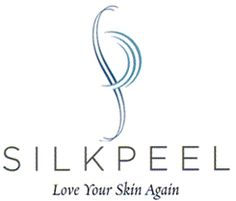 SilkPeel® is the most dynamic skin treatment available today. It is the only procedure featuring Dermalinfusion™, the non-invasive exfoliation and delivery of skin-specific solutions, leaving patients with fresher-feeling and better-looking skin. SilkPeel is safe and painless, allowing patients to achieve optimum results on an accelerated basis without the complications and discomfort usually associated with invasive procedures. In addition, SilkPeel is unique because it does not use…