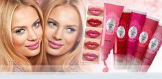 Very Me Mirror Gloss dengan warna-warna cerah membuat wajah lebih awet muda. lebih cocok di gunakan untuk remaja.