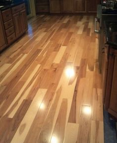 Laminate Flooring Flooring And Home Depot On Pinterest
