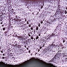 Vzory na pletení Archives   Kreativní Techniky Crochet Bikini, Crochet Top, Knitting, Tops, Women, Pasta, Fashion, Dots, Tejidos