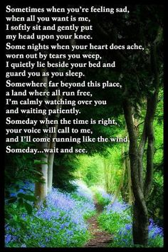 I am waiting CLIFFTON.  2/18/2018 Pet Loss Poems, Dog Loss Quotes, Pet Quotes Dog, Dog Best Friend Quotes, Losing A Dog Quotes, Losing A Pet, Dog Poems, Poems About Dogs, Loss Of Pet
