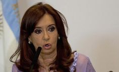 """Argentine President Exposes Obama: """"He Tried to Persuade Us to Give Iran Nuclear Fuel"""""""