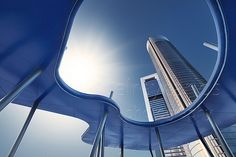 _MG_4491 Blue Tower .jpg  10,2 MB size:5616 × 3744 300ppp