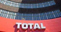 """""""توتال"""" الفرنسية وإيران توقعان غدا عقدا للغاز بقيمة 4.8 مليار دولار -                                                                                                                                                             أ ش أ…"""