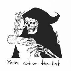 Dead Maker - You Will Still Be Dead