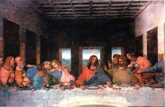 HOLY THURSDAY  4/2/15  Please pray for our world.  ♥♥♥