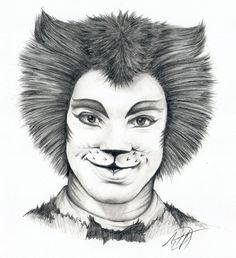 Mr. Mistoffelees cats the musical - Google Search
