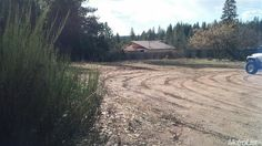 0 Tyler Foote Rd, Nevada City, CA 95959 — Land Land Land! This is an opportunity to buy and build your future home. Well in and capped.  Septic leach lines also in. Well TESTED at 40 plus gallons per minute...Buyer to verify. The property is located near a medical clinic and Ananda Village. Also close is Mother Truckers for shopping. Near the Townsite of Cherokee in the NSJ area. SELLER FINANCING IS AVAILABLE...be creative...make a deal!