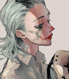 Твиттер Aesthetic Drawing, Aesthetic Art, Naruto Sasuke Sakura, Couple Illustration, Film Serie, Couple Art, Boy Art, Dark Art, Art Inspo