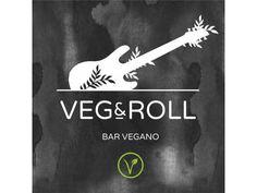 Veg & Roll - Bar vegano