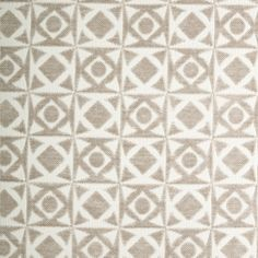 CREME Upholstery, Fabrics, Curtains, Contemporary, Stone, Rugs, Wallpaper, Design, Home Decor