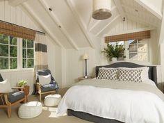 bedrooms nest
