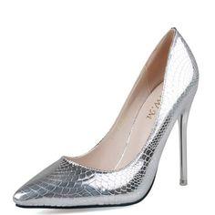 $26.99 (Buy here: https://alitems.com/g/1e8d114494ebda23ff8b16525dc3e8/?i=5&ulp=https%3A%2F%2Fwww.aliexpress.com%2Fitem%2F2016-high-heels-women-shoes-woman-sexy-sapato-feminino-chaussure-femme-fashion-scarpe-donna-pumps-heel%2F32713275958.html ) 2016 high heels women shoes woman sexy sapato feminino chaussure femme fashion scarpe donna pumps heel stiletto escarpin so kate for just $26.99