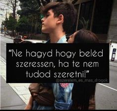Sad Quotes, Qoutes, Love Quotes, Dont Break My Heart, Just Girly Things, My Heart Is Breaking, Girl Power, Depression, Relationship