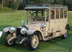 Classic Cars British, Best Classic Cars, Cars Vintage, Retro Cars, Vintage Rolls Royce, Rolls Royce Cars, Best Muscle Cars, Futuristic Cars, Unique Cars