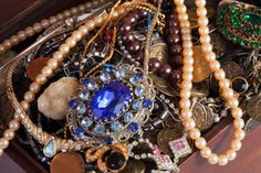 Go on a treasure hunt for $1 billion in unclaimed money, jewelry and property