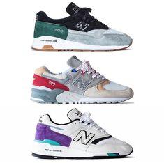 buy popular 31fd7 5348a Tenis, Zapatillas, Calzas, Tendencias, Zapatillas New Balance, Zapatos  Deportivos De Moda