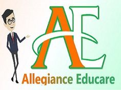 If you are looking for a career counselling course online and want to help students, then Allegiance Educare's career counselling certification course would help you immensely. Counselling, Online Courses, Certificate, How To Become, Career, Students, Teacher, India, School