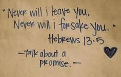 Image result for bible verses about family